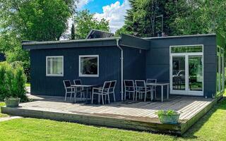 Ferienhaus DCT-94763 in Als Odde für 5 Personen - Bild 136999441