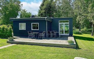 Ferienhaus DCT-94763 in Als Odde für 5 Personen - Bild 136999433