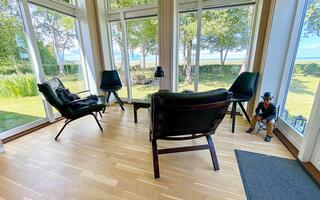 Ferienhaus DCT-94763 in Als Odde für 5 Personen - Bild 136999455