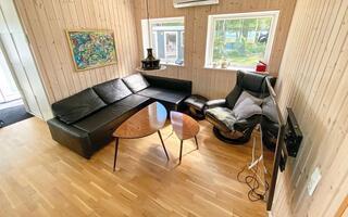Ferienhaus DCT-94763 in Als Odde für 5 Personen - Bild 136999459