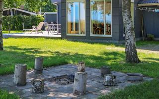 Ferienhaus DCT-94763 in Als Odde für 5 Personen - Bild 136999447