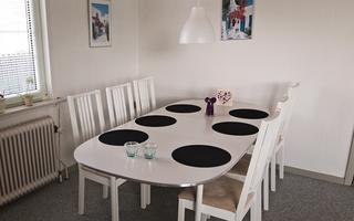 Ferienhaus DCT-95010 in Løkken für 6 Personen - Bild 141902475