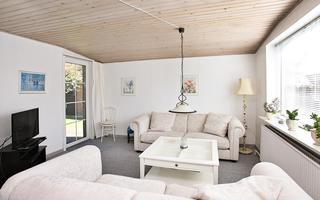 Ferienhaus DCT-95010 in Løkken für 6 Personen - Bild 141902473
