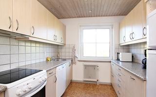 Ferienhaus DCT-95010 in Løkken für 6 Personen - Bild 141902477