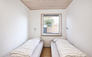 Ferienhaus DCT-95010 in Løkken für 6 Personen - Bild 141902485