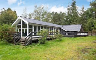 Holiday home DCT-95182 in Fuglslev for 6 people - image 133534929