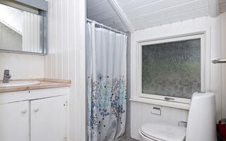 Sommerhus DCT-95182 i Fuglslev til 6 personer - billede 143177149