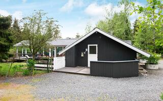 Holiday home DCT-95182 in Fuglslev for 6 people - image 133534967