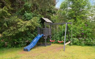 Holiday home DCT-95182 in Fuglslev for 6 people - image 133534961