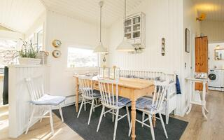 Holiday home DCT-95273 in Saltum for 6 people - image 133535223