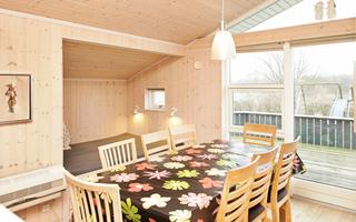 Holiday home DCT-95384 in Skovmose for 10 people - image 133535819