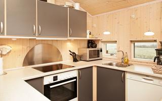Holiday home DCT-95384 in Skovmose for 10 people - image 133535821