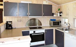 Holiday home DCT-95384 in Skovmose for 10 people - image 133535841