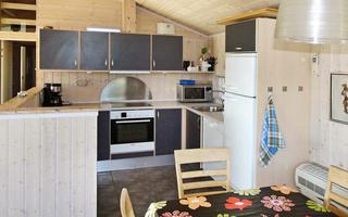 Holiday home DCT-95384 in Skovmose for 10 people - image 133535833