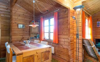 Ferienhaus DCT-95503 in Kysing Næs für 7 Personen - Bild 196870034