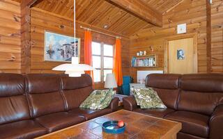 Ferienhaus DCT-95503 in Kysing Næs für 7 Personen - Bild 196870036