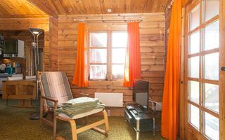 Ferienhaus DCT-95503 in Kysing Næs für 7 Personen - Bild 196870044