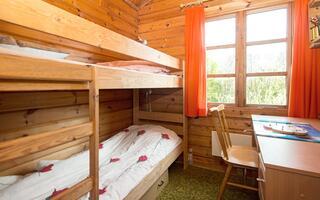 Ferienhaus DCT-95503 in Kysing Næs für 7 Personen - Bild 196870050