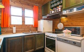 Ferienhaus DCT-95503 in Kysing Næs für 7 Personen - Bild 196870032