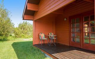 Ferienhaus DCT-95503 in Kysing Næs für 7 Personen - Bild 196870062