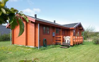 Ferienhaus DCT-95503 in Kysing Næs für 7 Personen - Bild 196870066