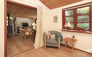 Holiday home DCT-95617 in Hune, Blokhus for 6 people - image 42132346