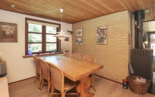 Holiday home DCT-95617 in Hune, Blokhus for 6 people - image 42132350