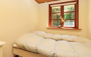 Ferienhaus DCT-95617 in Hune, Blokhus für 6 Personen - Bild 44056148