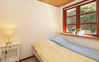 Sommerhus DCT-95617 i Hune, Blokhus til 6 personer - billede 44704422