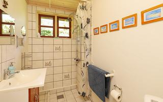 Holiday home DCT-95617 in Hune, Blokhus for 6 people - image 42132360