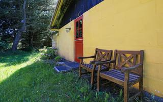Holiday home DCT-95617 in Hune, Blokhus for 6 people - image 42132364