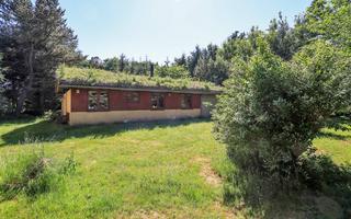 Ferienhaus DCT-95617 in Hune, Blokhus für 6 Personen - Bild 44056158