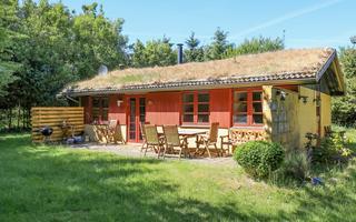 Ferienhaus DCT-95617 in Hune, Blokhus für 6 Personen - Bild 44056132