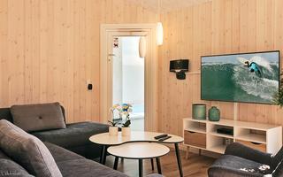 Ferienhaus DCT-95713 in Asserbo für 20 Personen - Bild 142860620