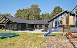 Ferienhaus DCT-95713 in Asserbo für 20 Personen - Bild 142860636