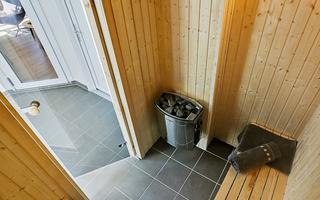 Ferienhaus DCT-95713 in Asserbo für 20 Personen - Bild 142860640