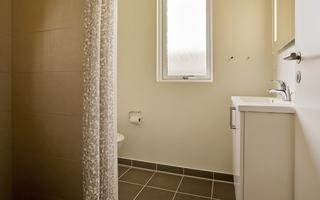 Ferienhaus DCT-95713 in Asserbo für 20 Personen - Bild 142860634
