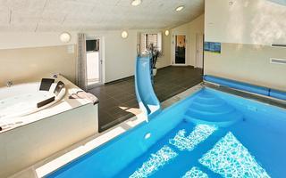 Ferienhaus DCT-95713 in Asserbo für 20 Personen - Bild 142860612