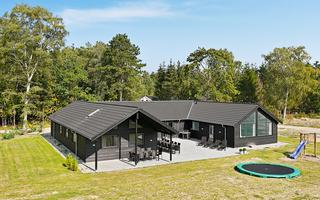 Ferienhaus DCT-95713 in Asserbo für 20 Personen - Bild 142860610