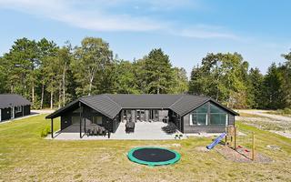 Ferienhaus DCT-95713 in Asserbo für 20 Personen - Bild 142860608