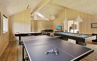 Ferienhaus DCT-95713 in Asserbo für 20 Personen - Bild 142860626