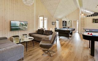 Ferienhaus DCT-95713 in Asserbo für 20 Personen - Bild 142860622