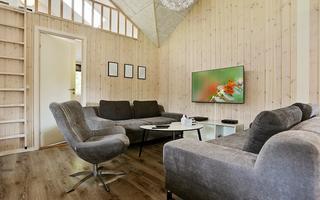 Ferienhaus DCT-95713 in Asserbo für 20 Personen - Bild 142860618