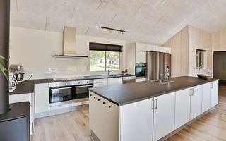 Ferienhaus DCT-95713 in Asserbo für 20 Personen - Bild 142860630