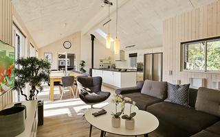 Ferienhaus DCT-95713 in Asserbo für 20 Personen - Bild 142860616