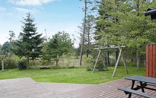 Holiday home DCT-95737 in Saltum for 6 people - image 133537379