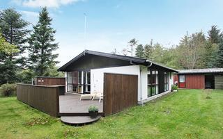 Holiday home DCT-95737 in Saltum for 6 people - image 133537359