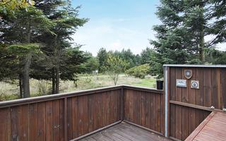 Holiday home DCT-95737 in Saltum for 6 people - image 133537381