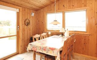 Holiday home DCT-95754 in Vorupør for 5 people - image 133537469