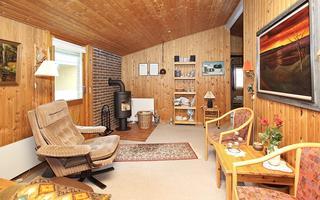 Holiday home DCT-95754 in Vorupør for 5 people - image 133537471